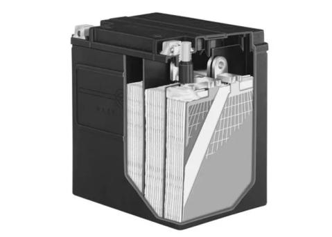 Cutaway-H-D-AGM-Battery