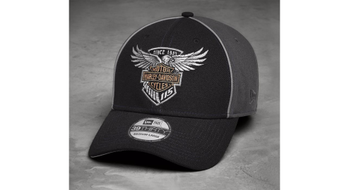 115th Anniversary 39THIRTY® Cap - $30