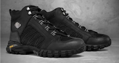 Men's Collins Performance Boots