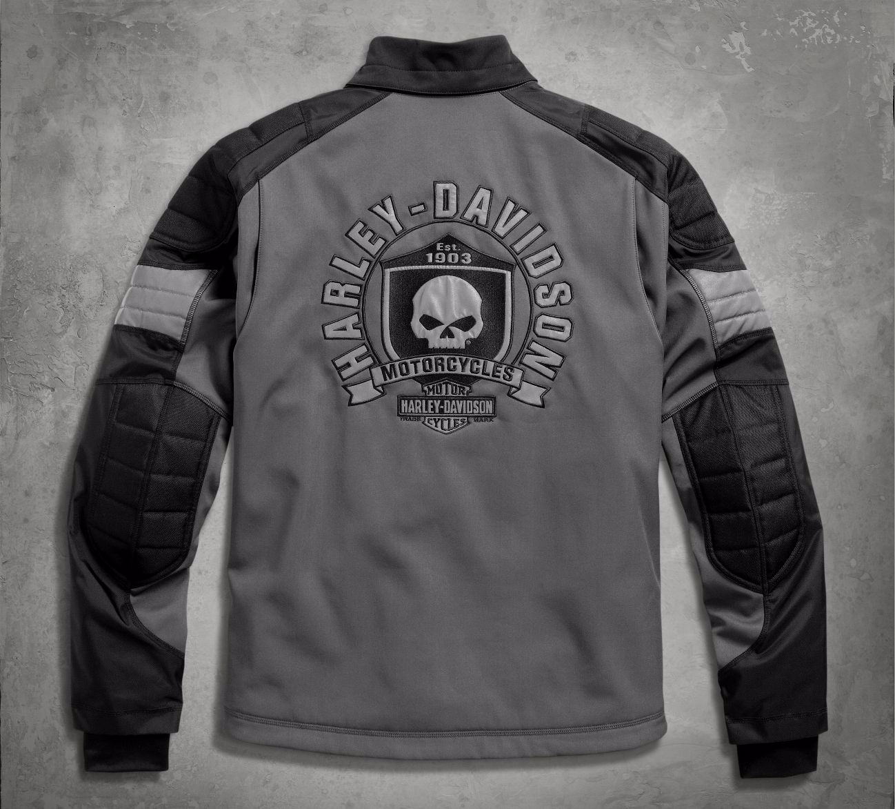 3be597dbca4150 Top Harley-Davidson Gifts For Him – Revolutionize Your Ride