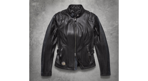 Top Harley Davidson Gifts For Her Revolutionize Your Ride