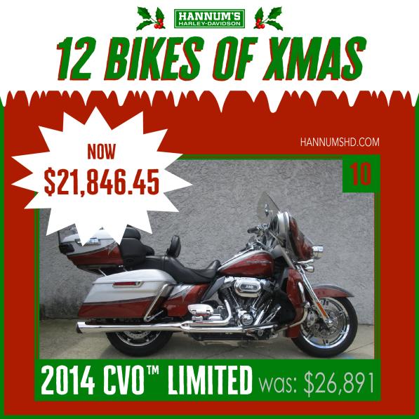 12 Bikes of Xmas (10)-02