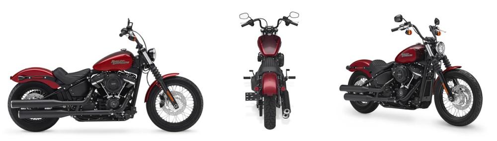 hd-bikes-main-page (1)