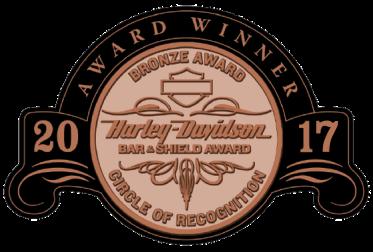 Bar&Shield 2017 (Bronze)-01